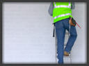 Ladder Safety for General Industry Course